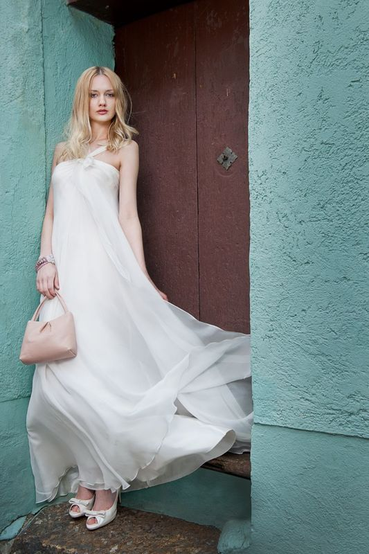 La Promesse Braut- und Abendmode