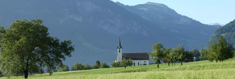 Landgasthof Grossteil