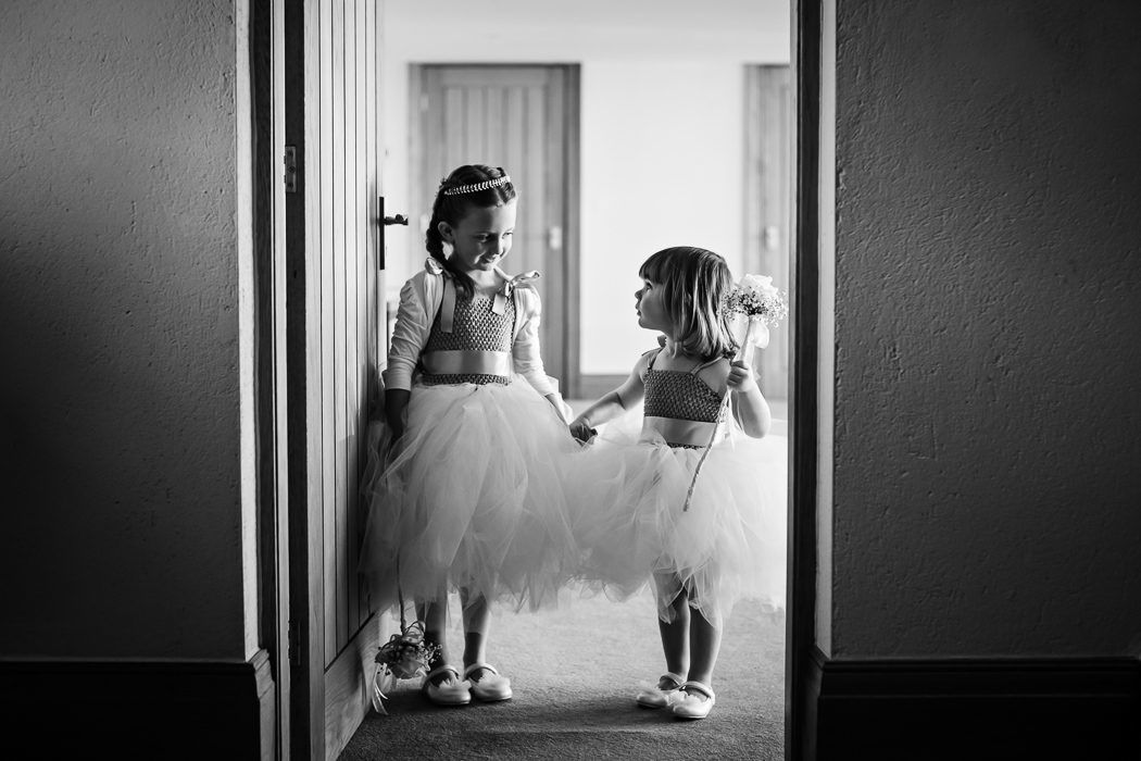 Kirsty Mattsson Photography