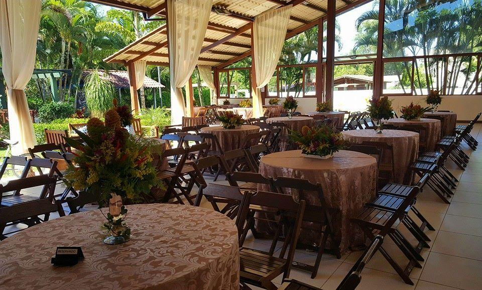 Cerimonial Bougainville