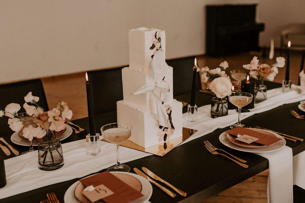 felíe Wedding & Event Atelier