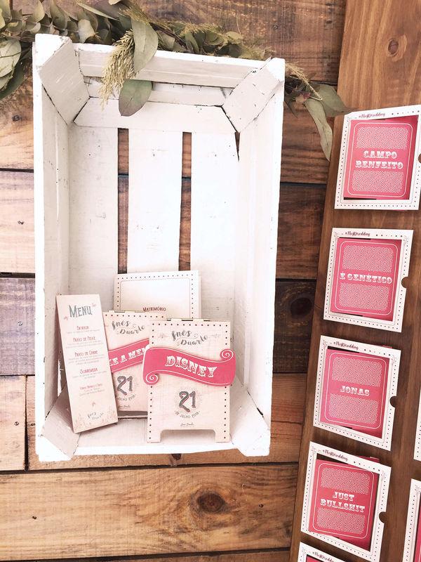 Love Stories Weddings   Convites