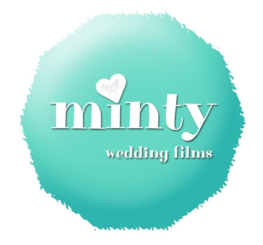 Minty Weddings