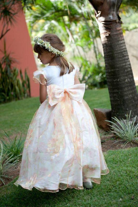 Flávia Murta Vestidos de Noivas