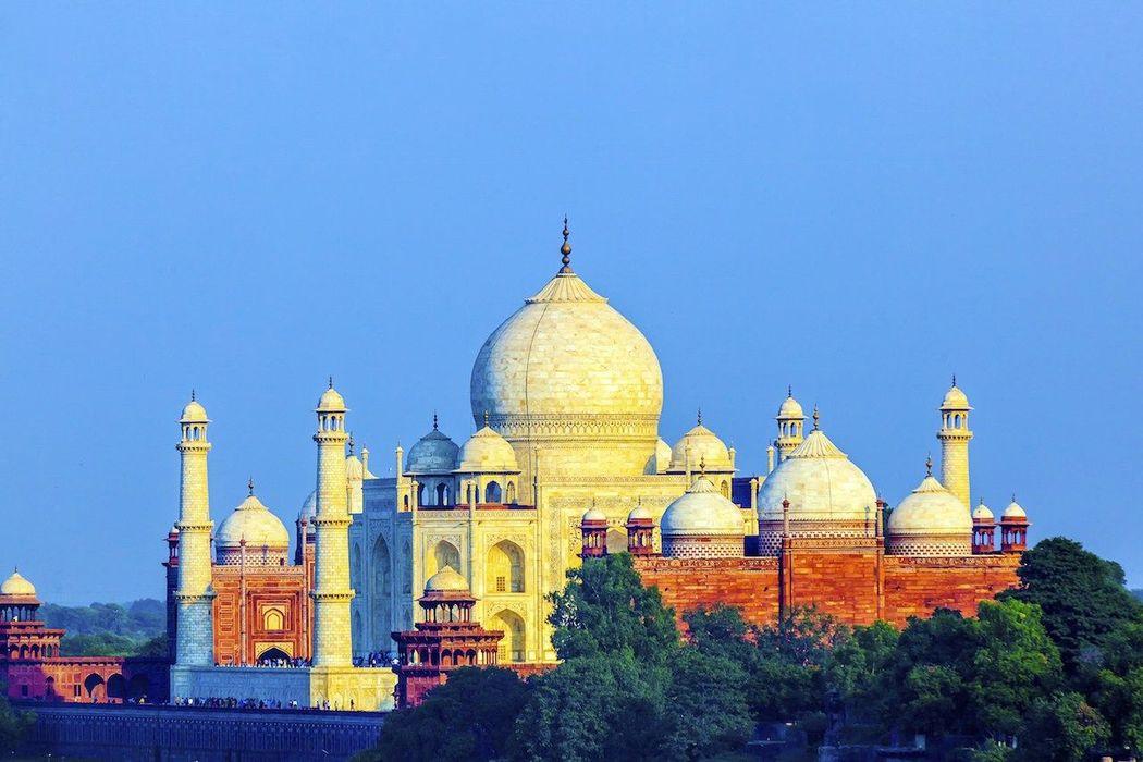 Sk Tours & Travels Goa
