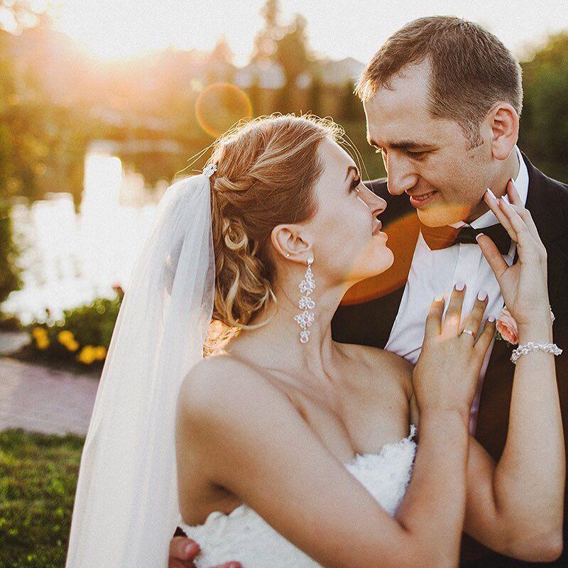 Свадебный фотограф Арсений Прусаков