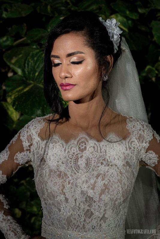 Maria Antônia Bendl