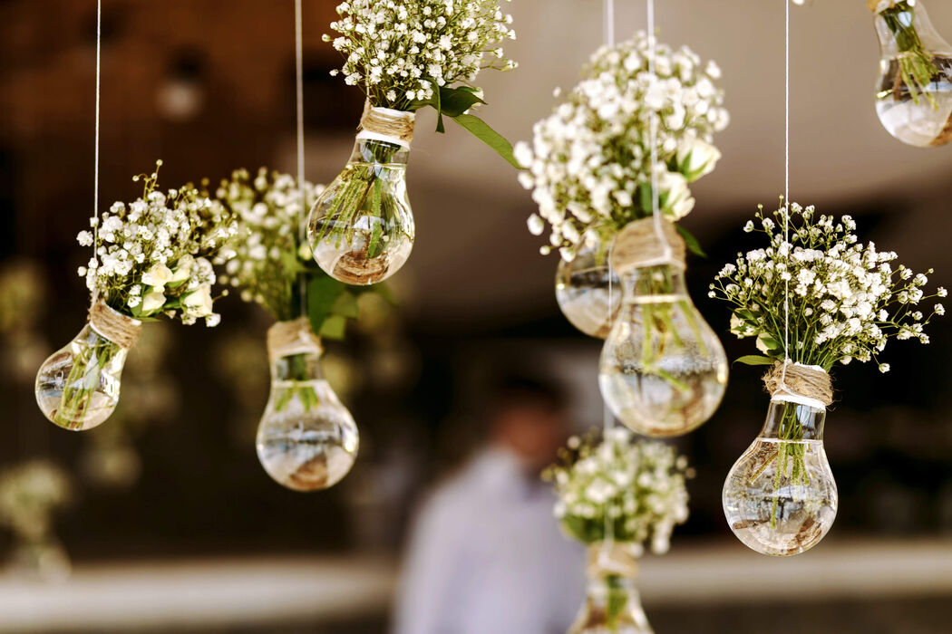 Celebrations Weddings