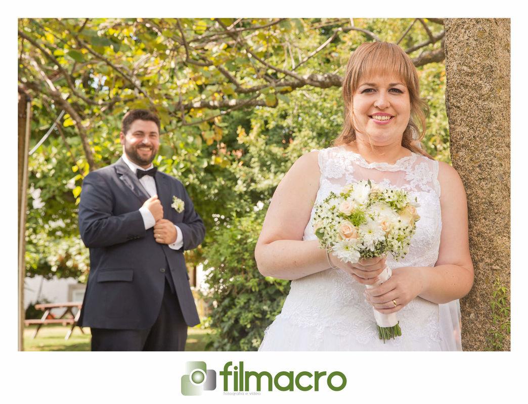 Filmacro