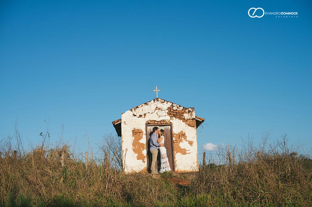 Evandro Domingos Fotografia