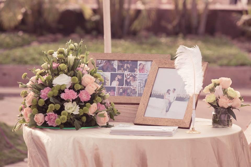 Wedding Crafters