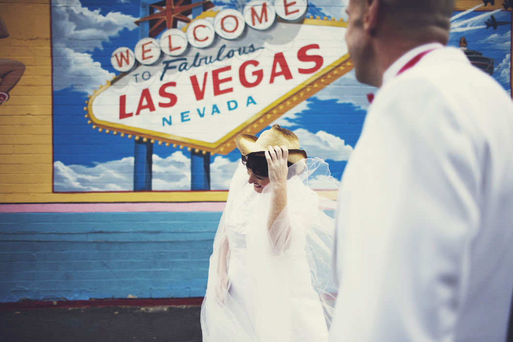 Tiffany Roubert Photography