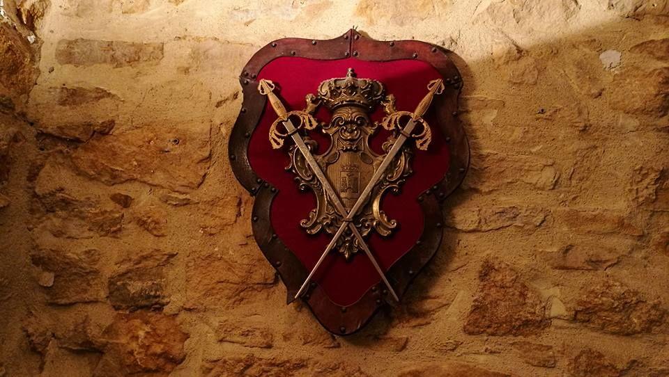 La Tablée Médiévale