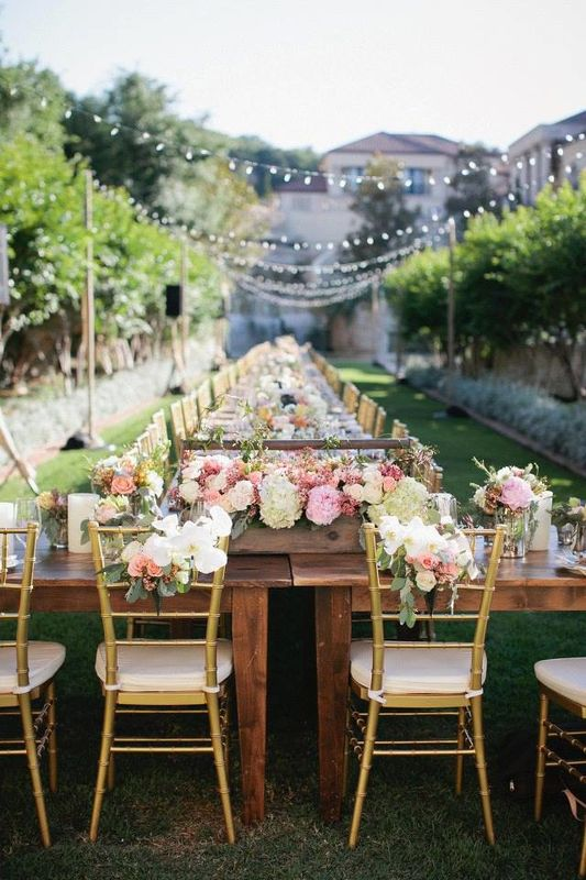 Iseo Garda Wedding Planner
