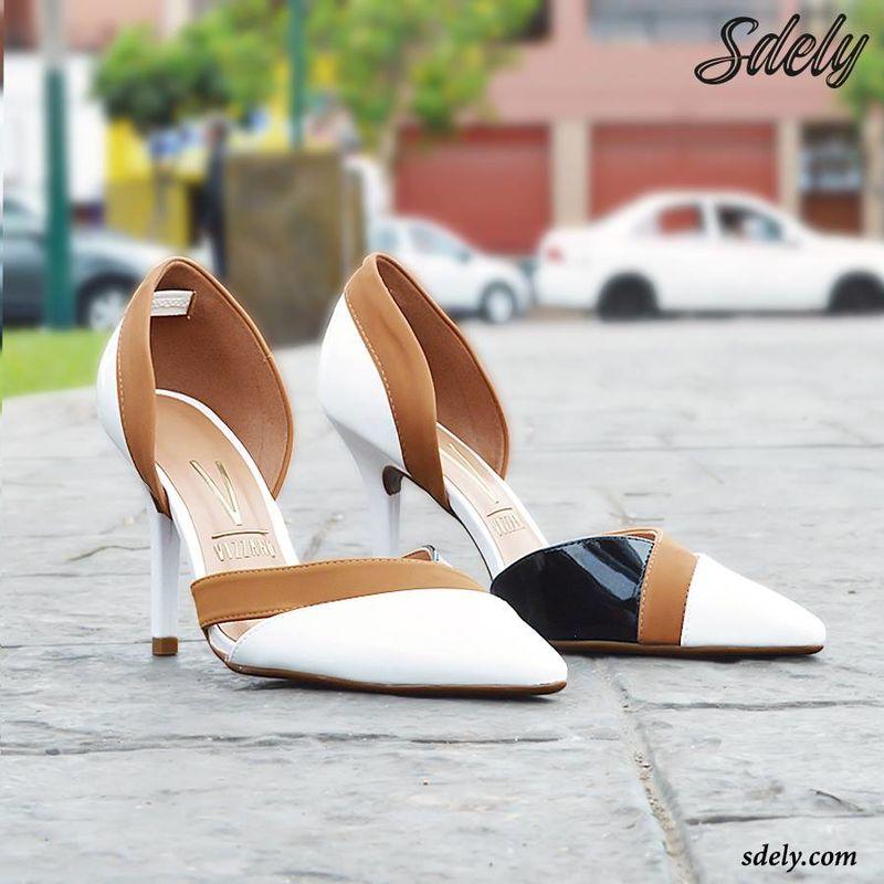 Tiendas Sdely