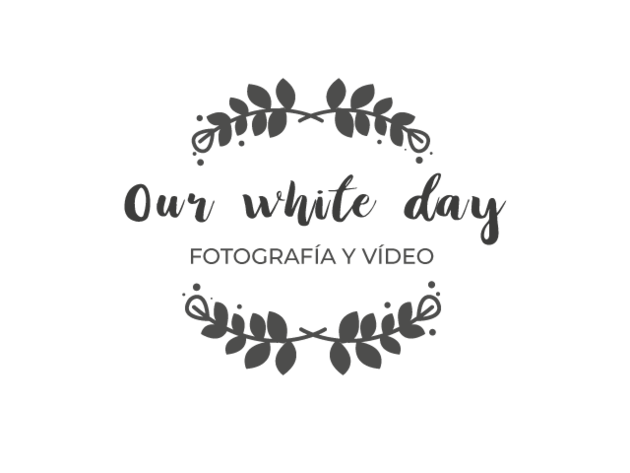 Our White Day