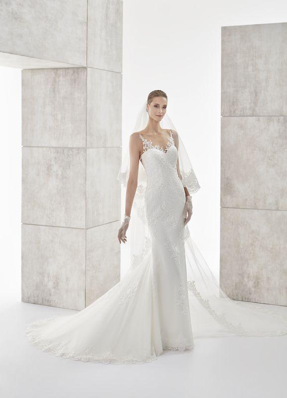 Sara's Bridal