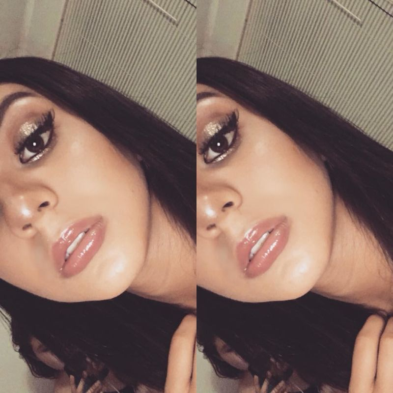Lorena Cornejo MakeUp