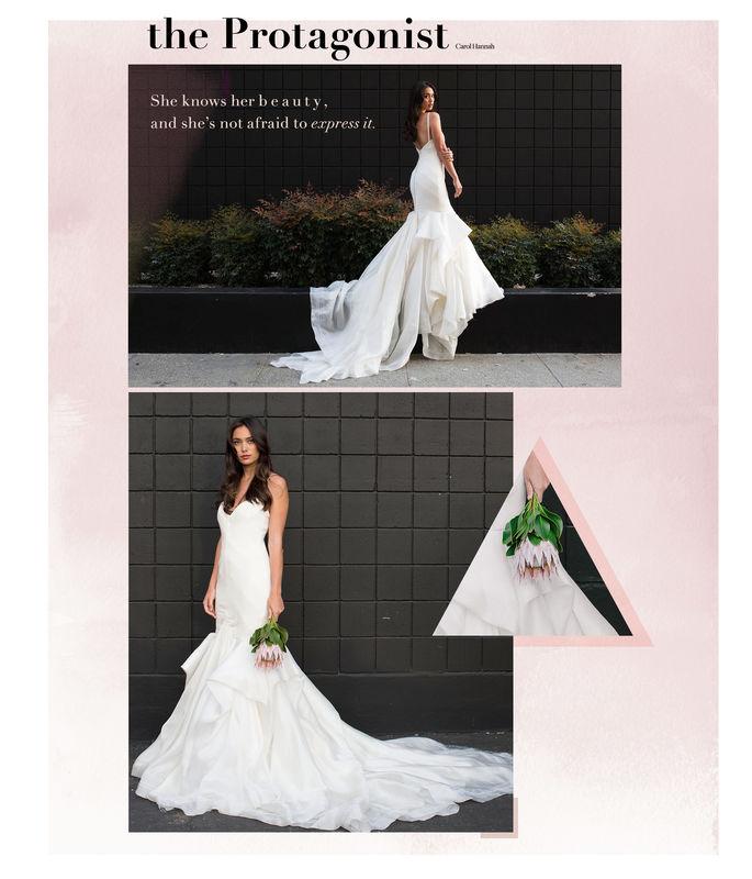 Lovely Bride LA