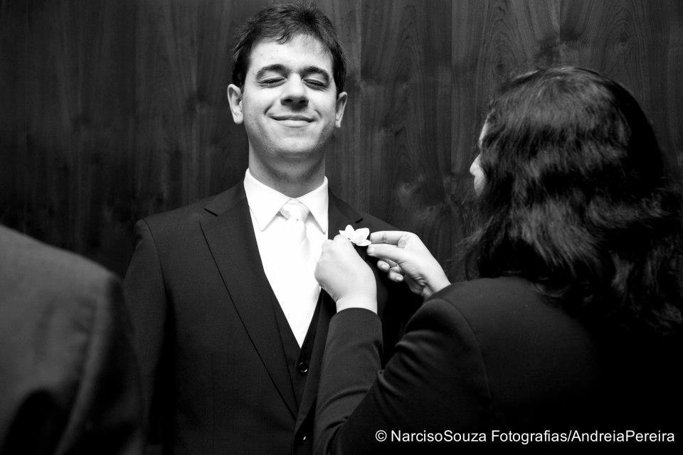 Alê Loureiro Assessoria & Cerimonial. Foto: Andreia Pereira e Narciso Sousa