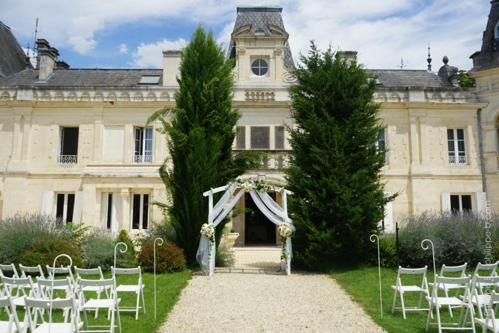 Château de Brillac