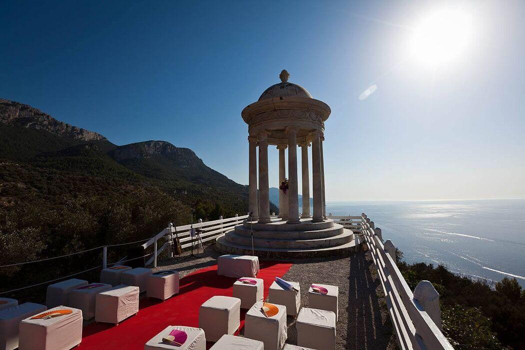 Perfect Weddings Mallorca
