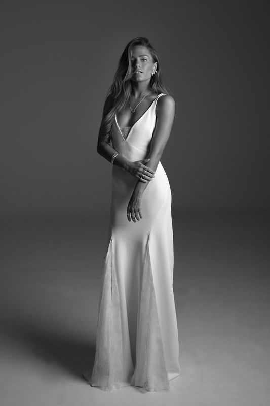 Rime Arodaky collection 2017