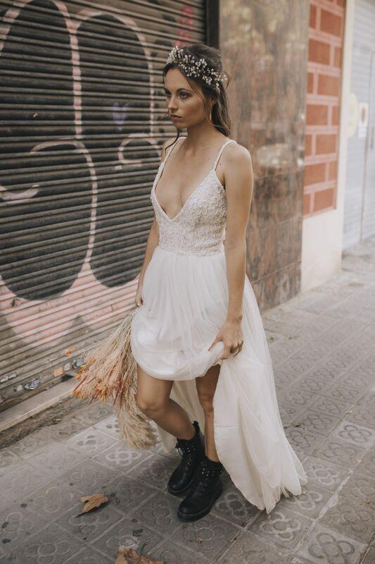 Laura Vila Atelier