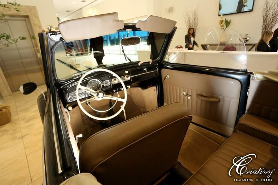 Passado e Presente Aluguel de Veículos Ltda
