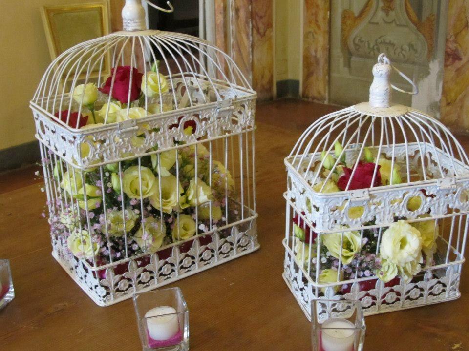 Fioriditesta - fiorista a Firenze