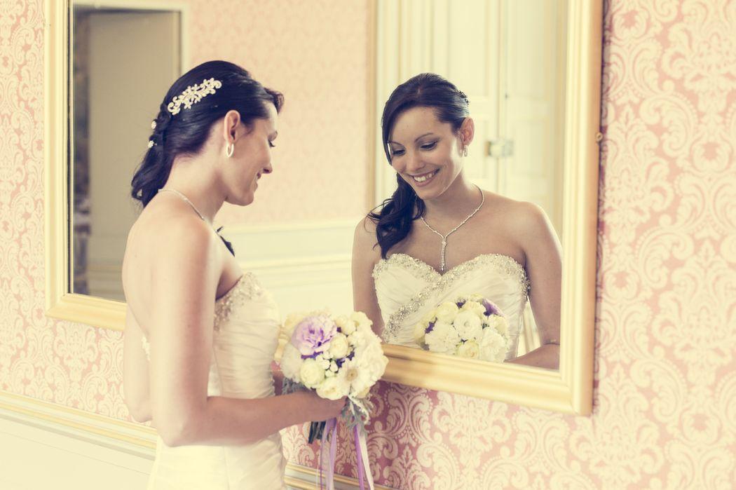 Itsyourday wedding photography