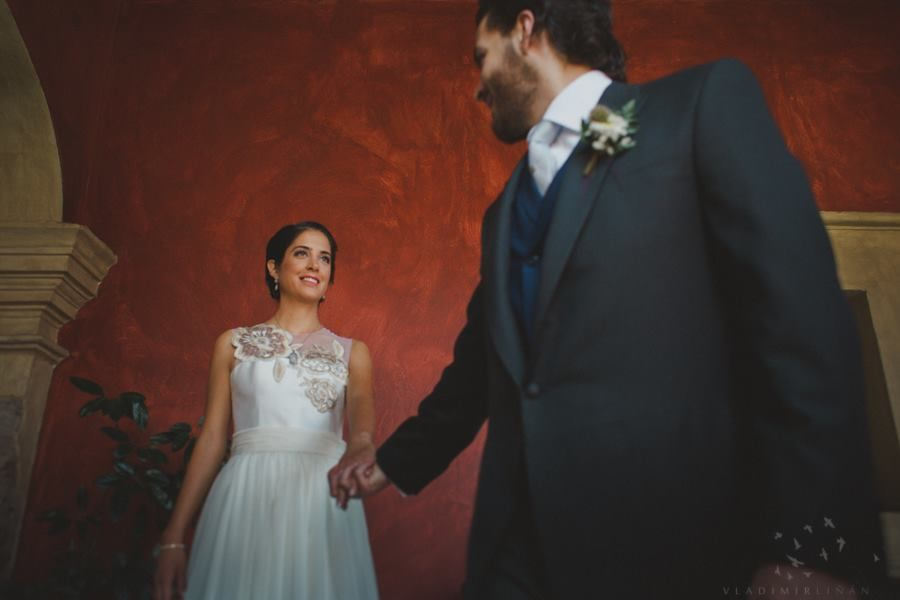 #click #love #wedding #mexicowedding  #México #weddingphotographer #bodas #Puebla www.vladimirphotographer.com/blog/