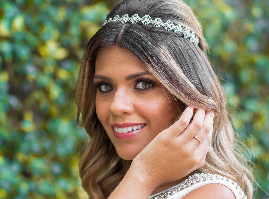 Cris Souza Beauty