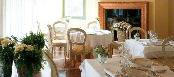 Romantik Hotel Relais Mirabella