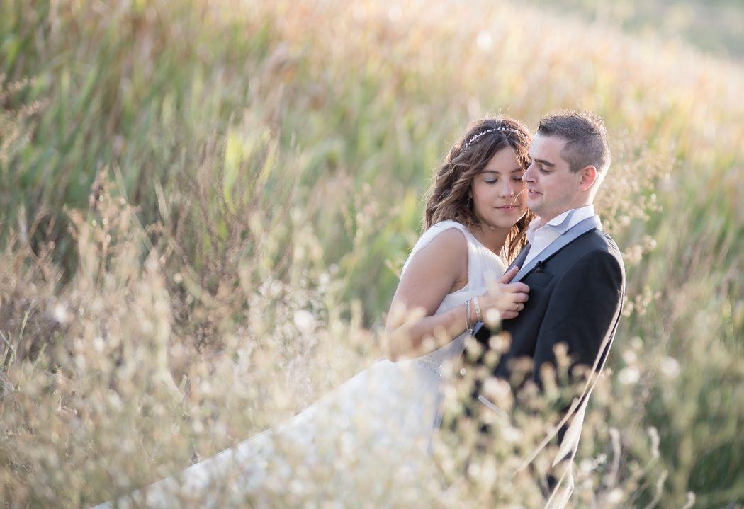 Mari Uyer  · Fotógrafo de bodas ·