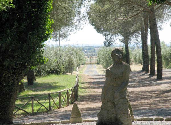 Tenuta La Valle
