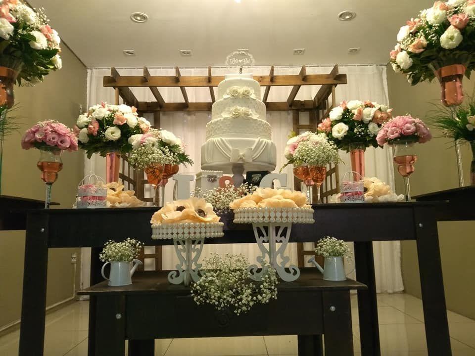 Dream Hall Buffet