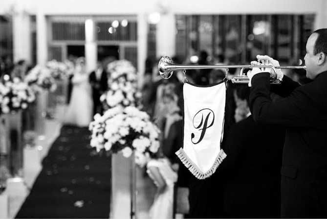 Casar é Meu Sonho