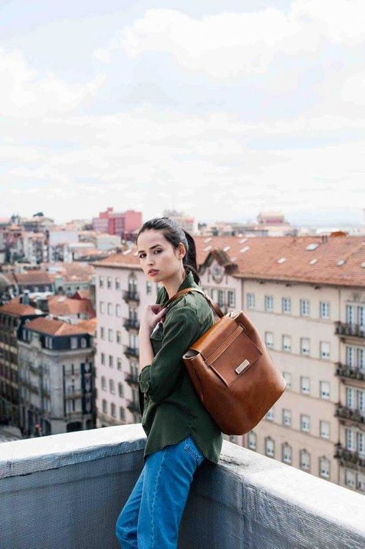 Daniela Reis - Make Up Artist