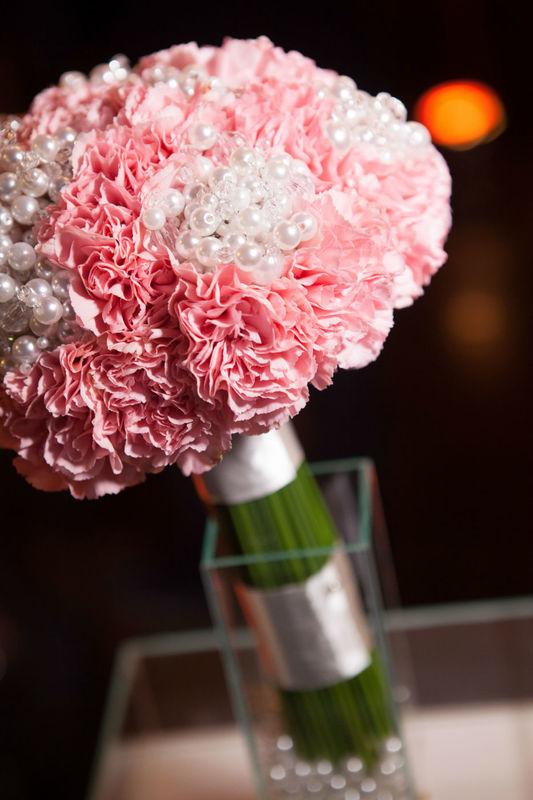 Gallios Arte Floral