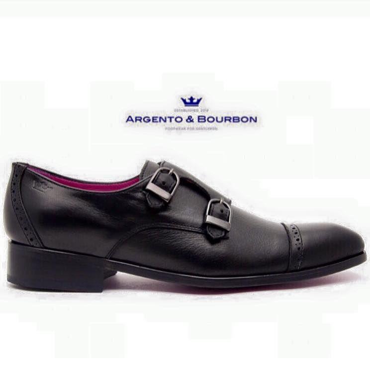 Argento & Bourbon
