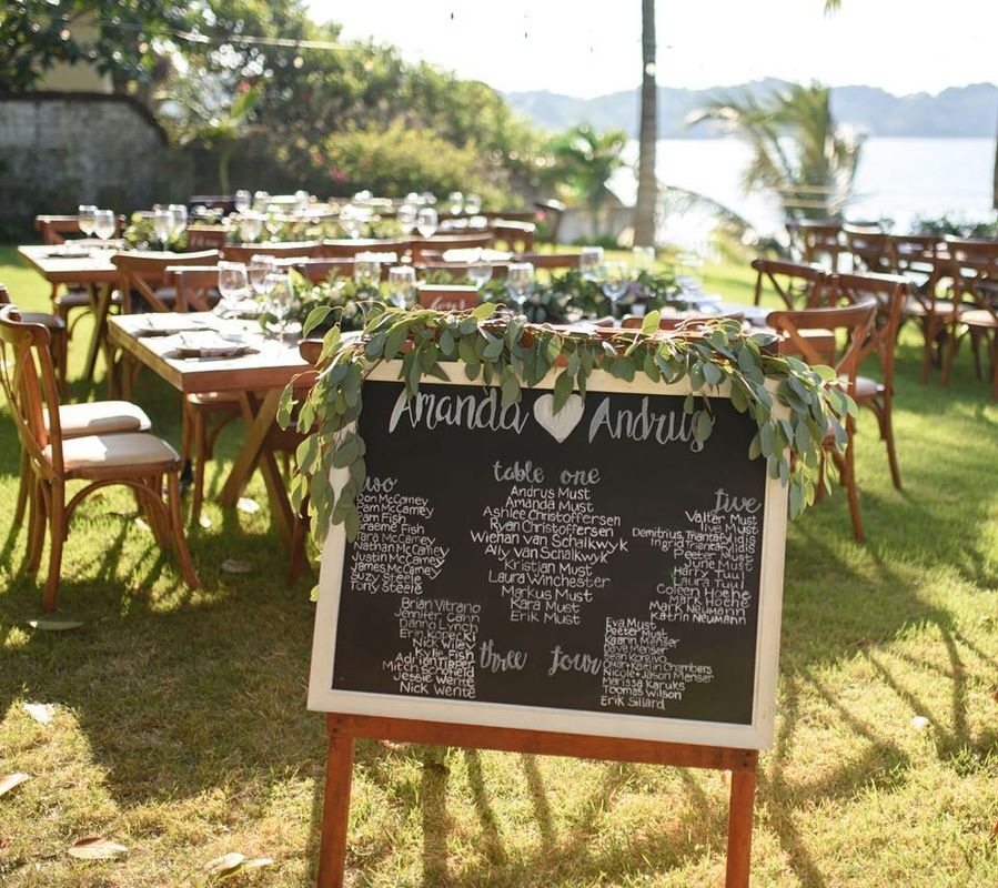 Sayulita Dream Weddings