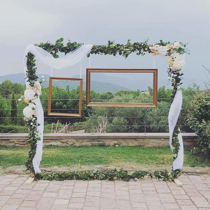 La Tarara Burgos - Taller creativo de eventos