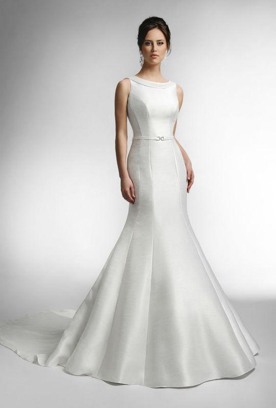 AGNES FASHION GROUP suknie ślubne