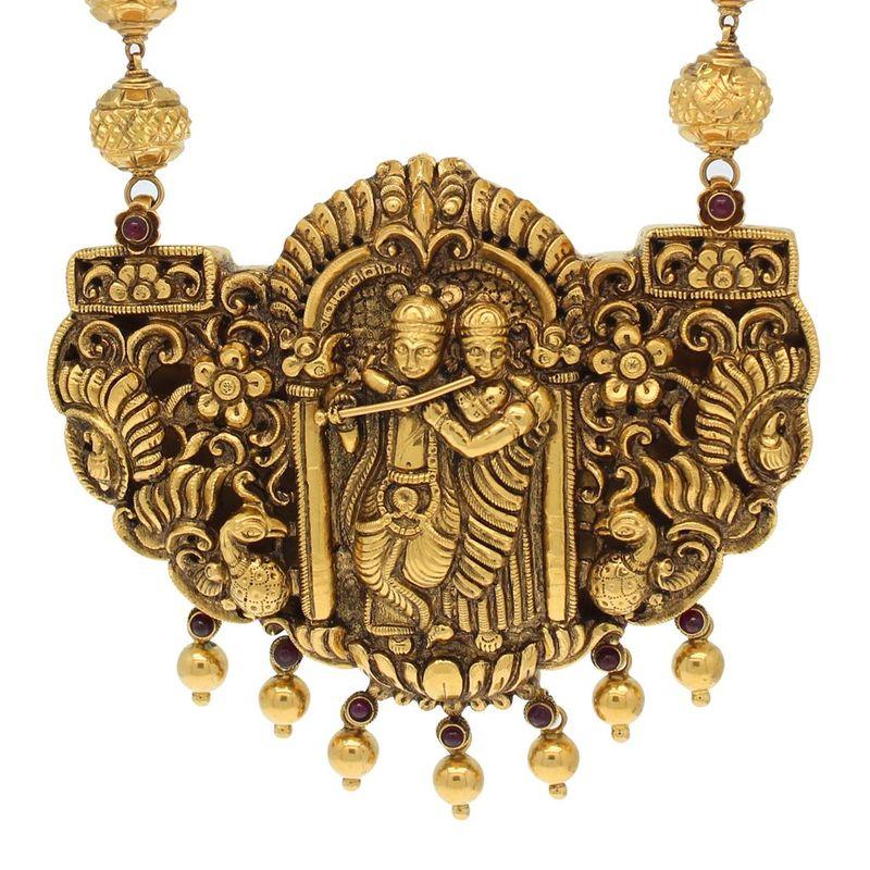 Mahabir Danwar Jewellers