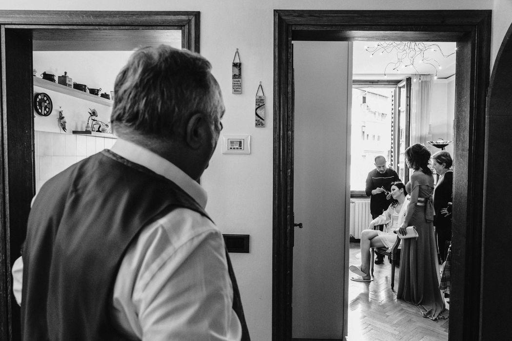 Pasquale Mestizia Photography