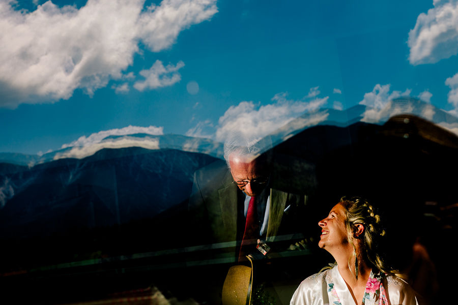 Rob Venga Wedding Photography
