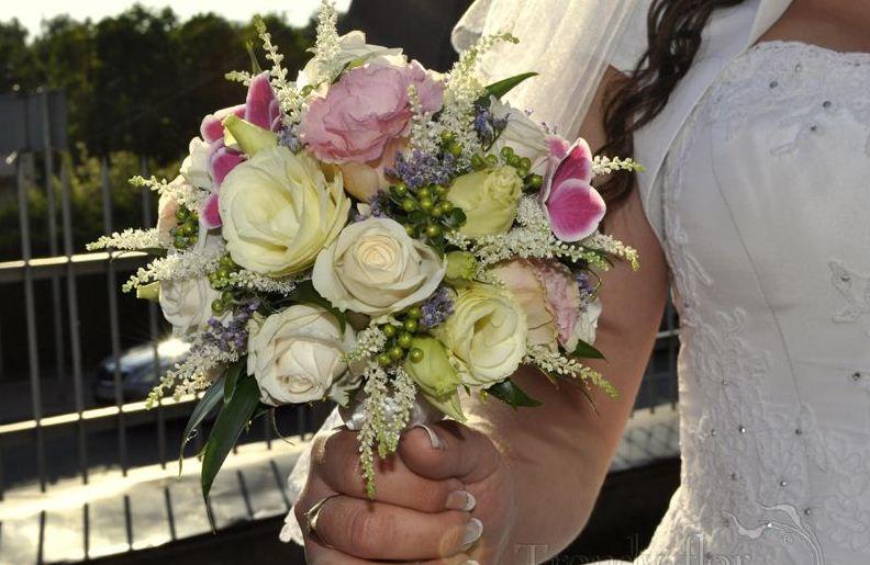 Kwiaciarnia Trendy Flor