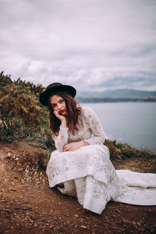 Lorena Erre