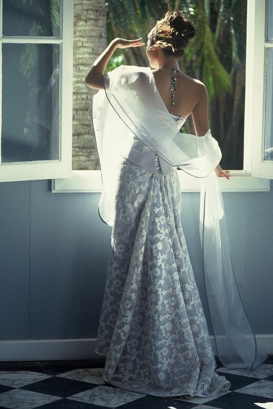 SOLEYADINE Wedding